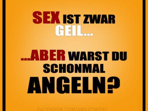 angeln sex