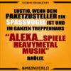 paketzusteller-alexa