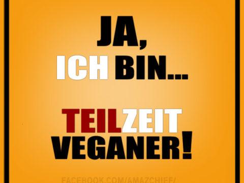 teilzeit-veganer